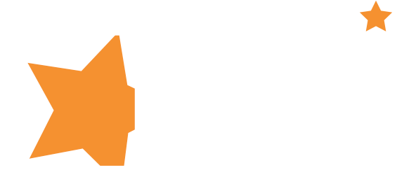 Make It Yours Logo in white